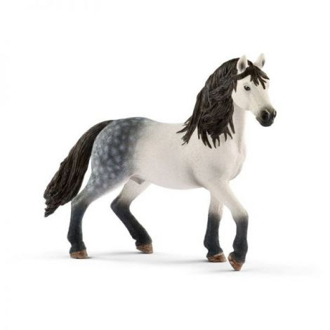 Figurina schleich armasar andalusian sl13821