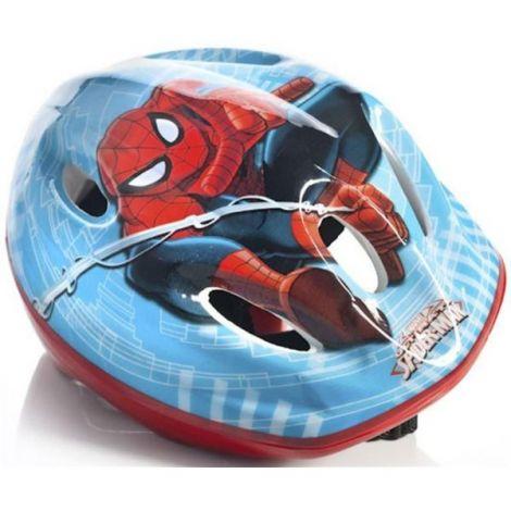 Casca protectectie - ultimate spiderman