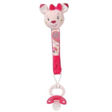 Curelusa portsuzeta bambi - brevi soft toys-076110
