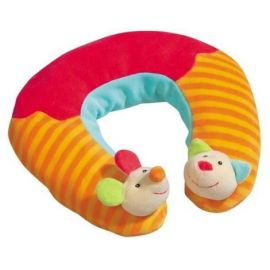 Perna suport gat soricel/pisica - brevi soft toys-167924
