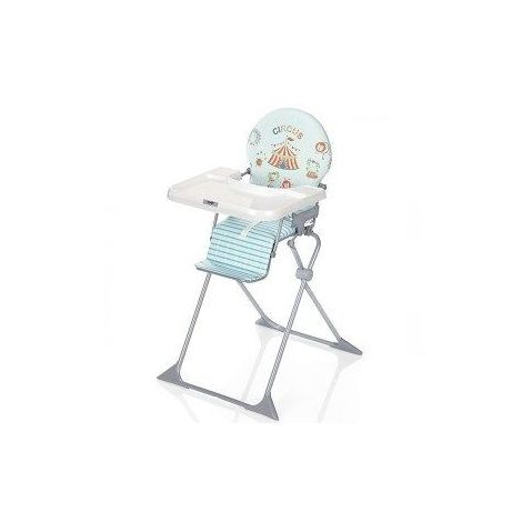 Brevi 211 scaun de masa junior 017