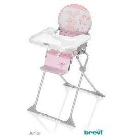 Brevi 211 scaun de masa junior 558