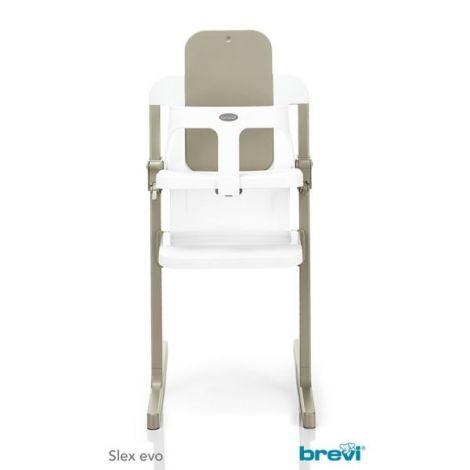 Brevi 212 scaun de masa slex evo 006