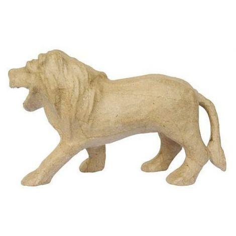 Obiect decor leu