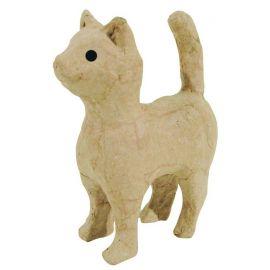 Obiect decor pisica 2
