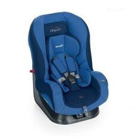 Brevi 517 scaun auto gp sport 239
