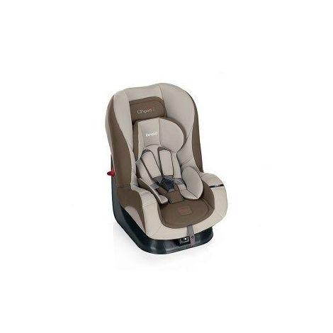 Brevi 517 scaun auto gp sport 398