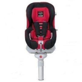 Brevi 536 scaun auto axo isofix 233