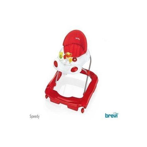 Brevi 552 premergator speedy 233