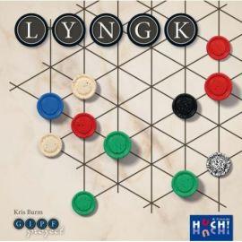 Lyngk