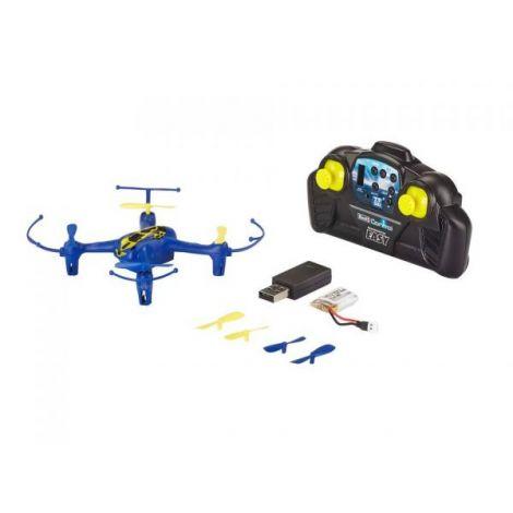 Elicopter cu telecomanda revell quadcopter easy rv23890