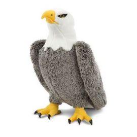 Vultur plesuv din plus Melissa and Doug