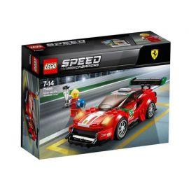 Ferrari 488 gt3 scuderia corsa  l75886
