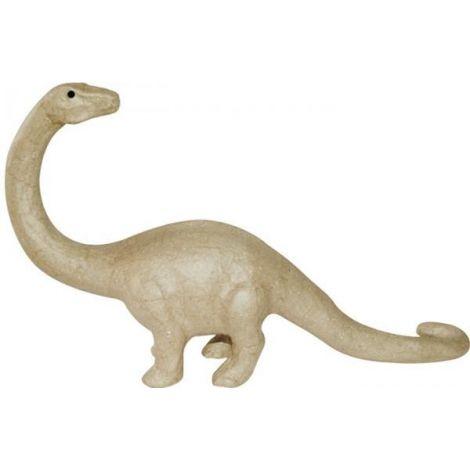 Obiect decor brontozaur