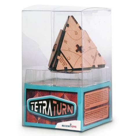 Tetraturn