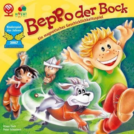 Beppo bundle