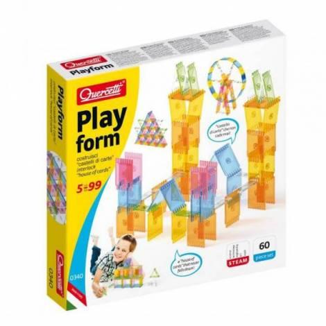 Joc constructie Playform