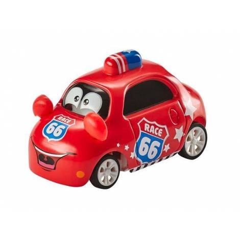 Masinuta cu telecomanda mini rc racer rv23539