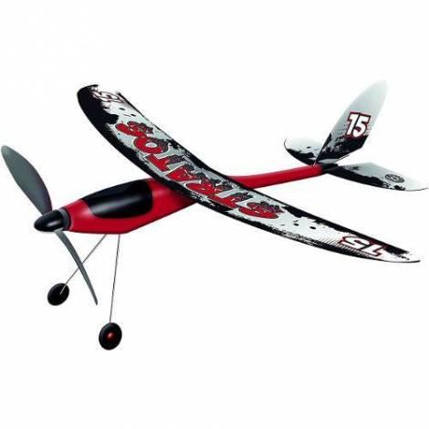 Avion Stratos