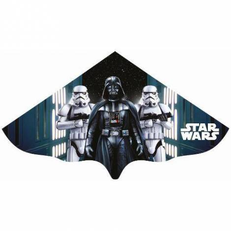 Zmeu Star Wars Vader