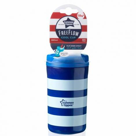 Cana Cool Cup, Tommee Tippee, 18luni+, 300ml