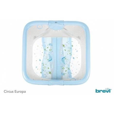 Brevi 581 tarc de joaca europa 594
