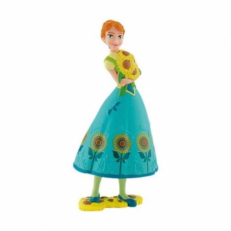 Anna - Frozen Fever