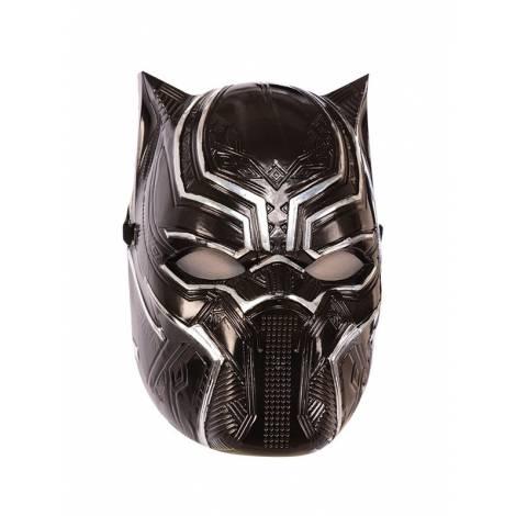 Masca black panther