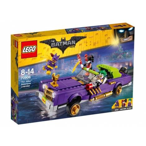 Joker  (70906)