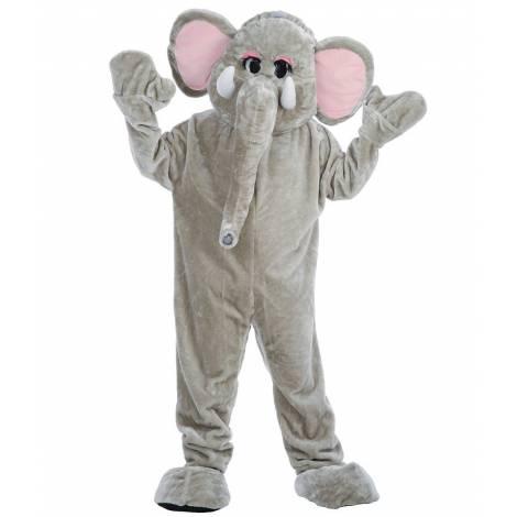 Mascota elefant