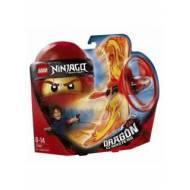 Lego kai dragonjitzu  l70647