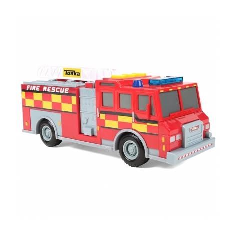Masina pompieri Tonka Hasbro