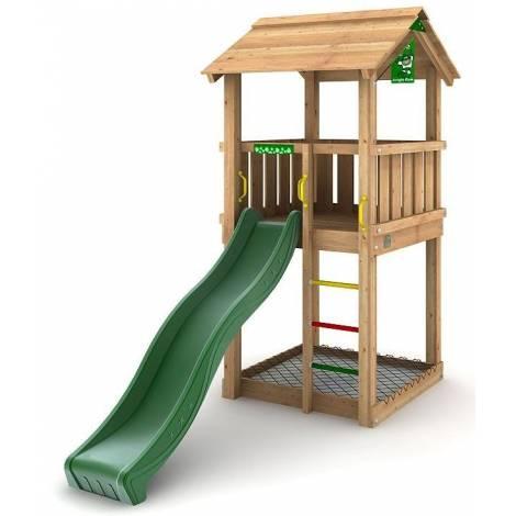 Spatiu de joaca Casa - JungleGym