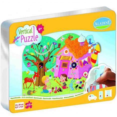 Pv Puzzle Si Jocuri Distractive