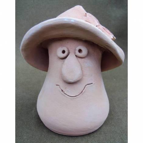 Pv Obiecte Din Ceramica