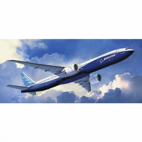 Boeing 777300er revell rv4945