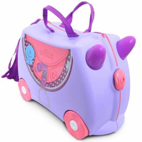 Trunki - Geamantan BLUEBELL