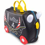 Trunki - Geamantan PEDRO - Piratul