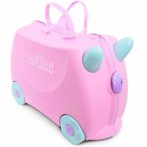 Trunki - Geamantan ROSIE