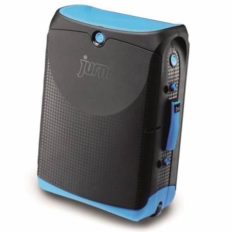 Trunki - Geamantan JURNI Cobalt Blue