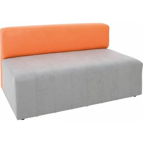 Canapea pentru gradinita Modern