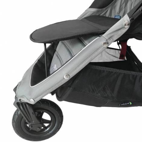 Suport picioare carucior Baby Jogger City Mini 3/4/GT