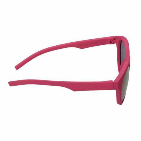 Ochelari de Soare Polaroid Twist PLD 8019 Roz