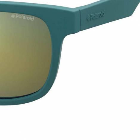 Ochelari de Soare Polaroid Twist PLD 8018 Verde