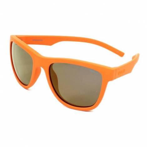 Ochelari de Soare Polaroid Twist PLD 8018 Portocaliu