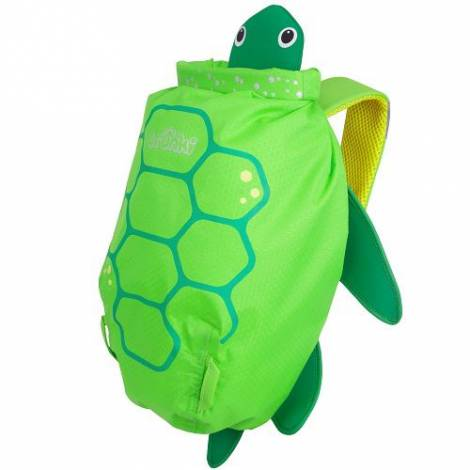Rucsac Trunki PaddlePak Turtle