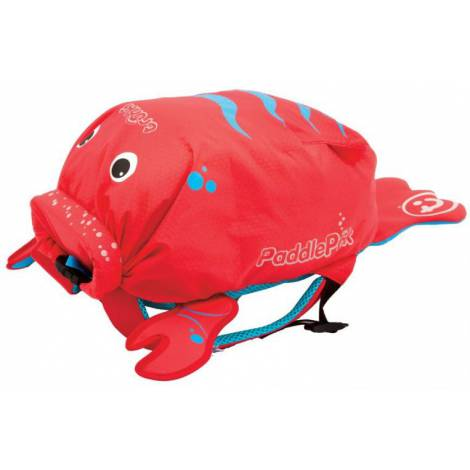 Rucsac Trunki PaddlePak Lobster