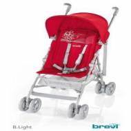 Brevi 790 carucior b.light 233