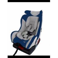 Scaun auto cocoon 012 - carello blue