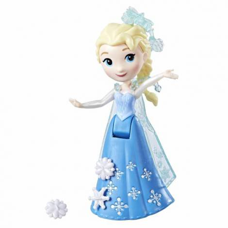 Mini papusa disney frozen